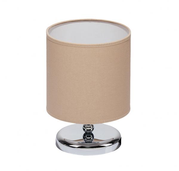 Bambi 1-es asztali lámpa