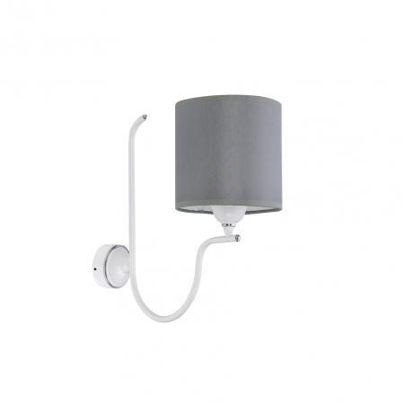 Bona 1-es fali lámpa