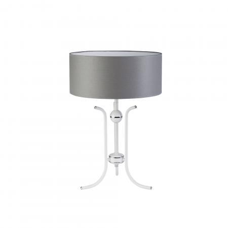 Bona 1-es asztali lámpa