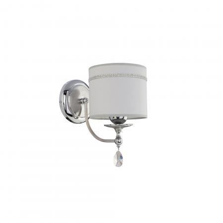 Gratiana 1-es fali lámpa