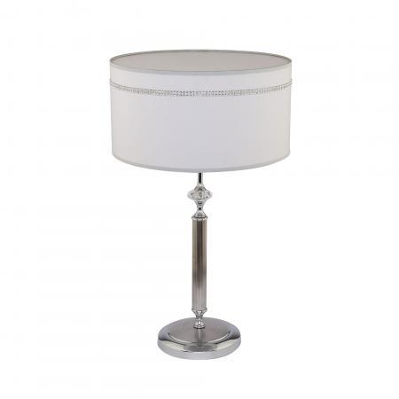 Gratiana 1-es asztali lámpa