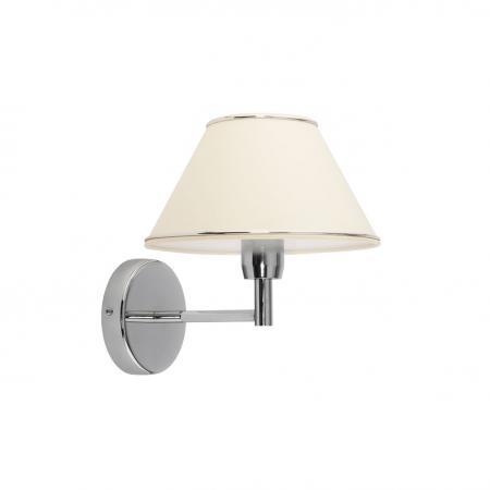 Bianca 1-es fali lámpa