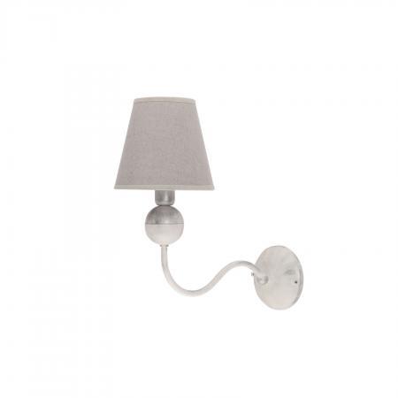 Lanza 1-es fali lámpa