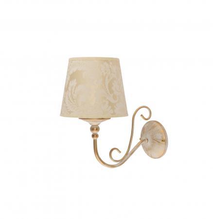 Sofia 1-es fali lámpa