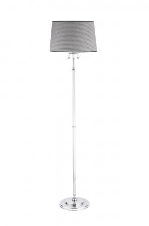Emilia 3-as állólámpa