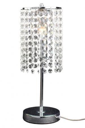 Bright Star asztali lámpa