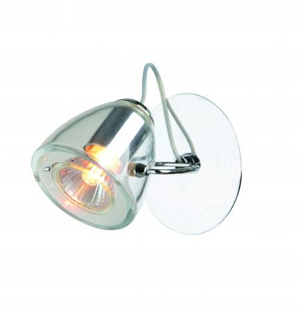 Dalia 1-es fali lámpa