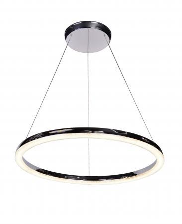 Lamis mennyezeti lámpa