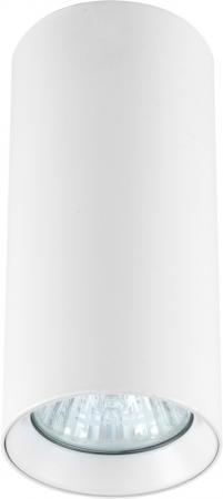 Manacor szpot fehér 17 cm
