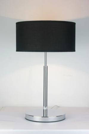 Narni lampa asztali lámpa