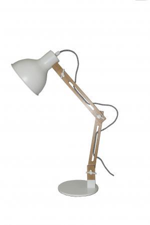 Patu asztali lámpa
