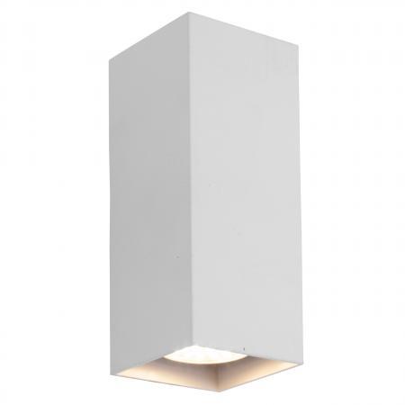 Pesaro 2-es fali lámpa