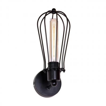 Pineto fali lámpa
