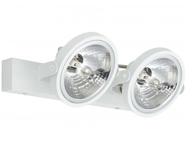 Romeo 2-es fali lámpa