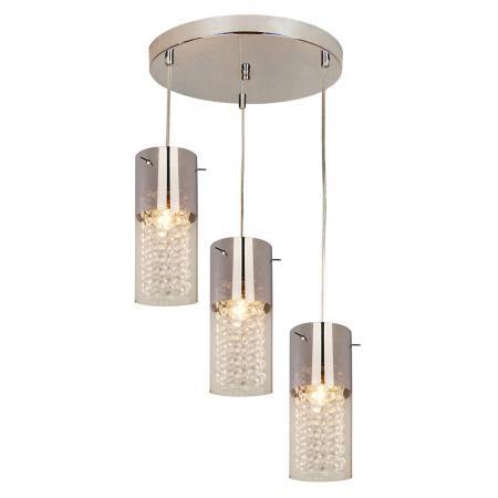 Zara 3-as mennyezeti lámpa