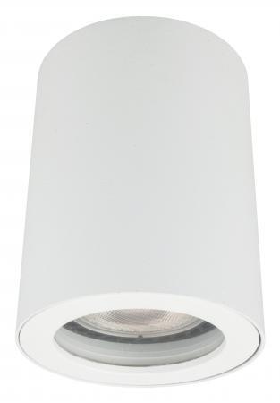 Faro mennyezeti fehér IP65